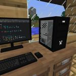 download Minecraft to desktop